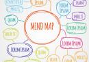 Redes, mapas conceptuales, videos y diagramas con Popplet