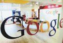 Los desafíos de la educación en un mundo digital. Presentación en Google Argentina.