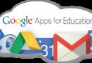 Google Taller de Educación - Buenos Aires