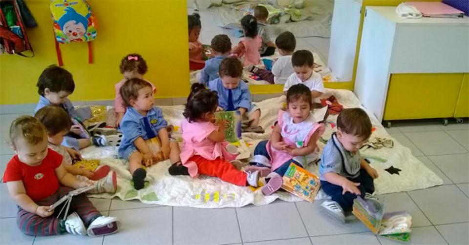 Entramar tecnolog a educativa digital jard n maternal for Diseno curricular de jardin maternal