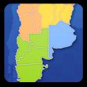 ciudades de argentina, provincias de argentina, paises de europa, encuentra mapas, derechos del niño