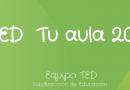 TED Tu aula 2.0