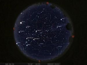 0.10-constellations