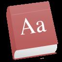 Trabajo colaborativo: crear glosarios con Google Docs