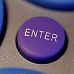 Enter_button