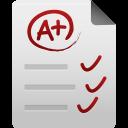 Preparar un examen con Google Forms y videos de youtube