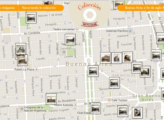 mapa fotos.3png