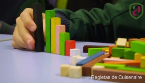 regletas-cuisenaire-videos-antana-educacion