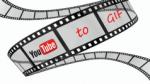Youtube-to-GIF-header-238x134