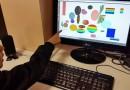 Infografías online para tus clases: Preparación del estudiante y TIC's