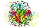 7 aplicaciones online para hacer Mapas mentales