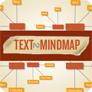 text2mind