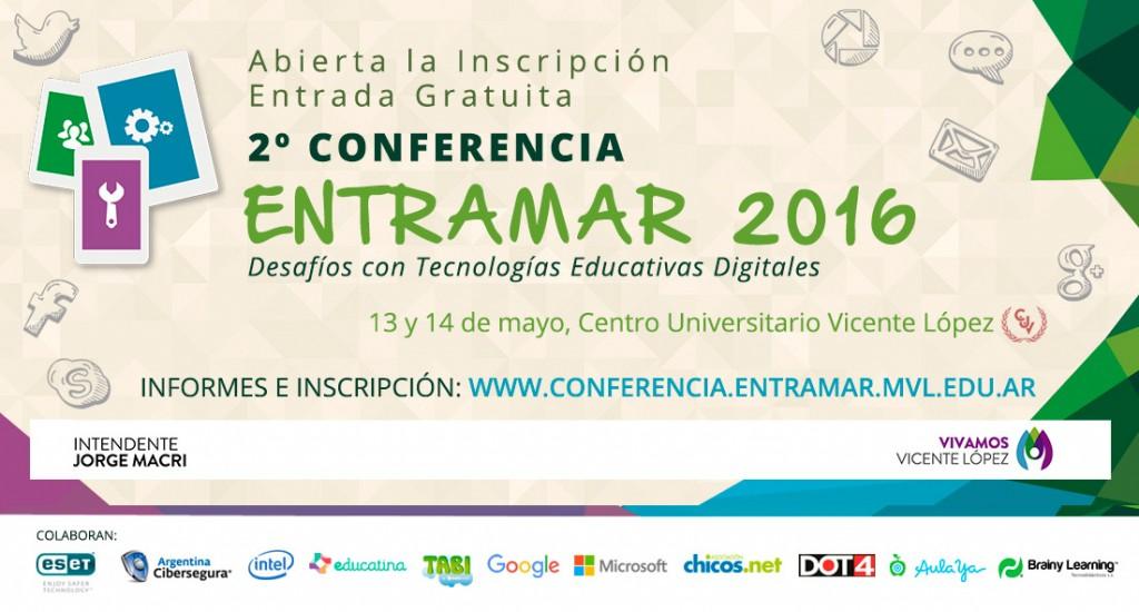 3_flyer_2_conferencia