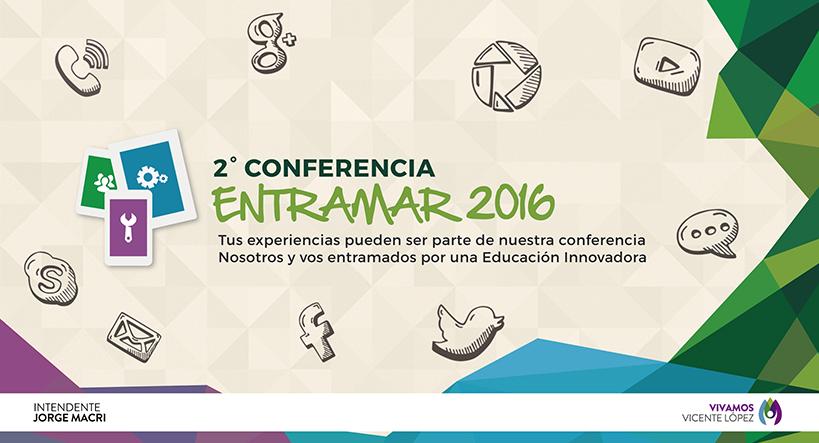 conferencia_2016