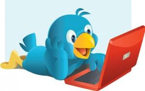 twitter-feliz
