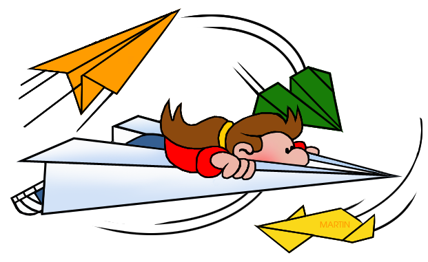 paper_airplanes