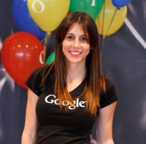 Gabriela_hadid