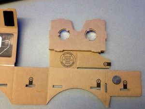 Google_Cardboard_-_Fully_unfolded,_continued