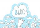 """Construcción de un Blog: ¿Que podemos poner en el blog?"""""""
