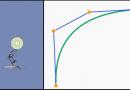 Clases en Pixar: Reanimar las clases de Matemáticas