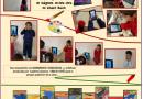 Posters de Experiencias a nivel Primaria (Conferencia ENTRAMAR 2016)