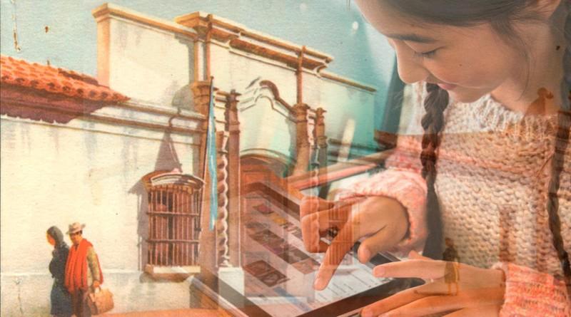 Museo Casa del Congreso de Tucumán: Visitar nuestras huellas históricas
