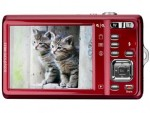 camera_digital_kodak_easyshare_m522_14mp_