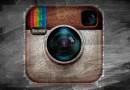 5 ideas para utilizar Instagram en clase