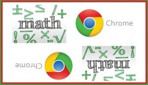 math-with-chrome-apps-730x422