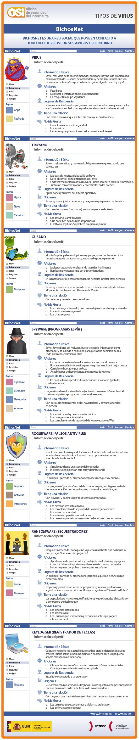 infografia_fauna_y_flora_de_los_virus