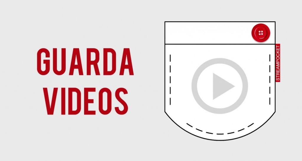 videos-guardar
