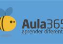 App Aula 365: Un aula interactiva para aprender mejor