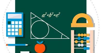 El Tanque Matemático: Recursos TIC enfocados en 5º y 6º grado.