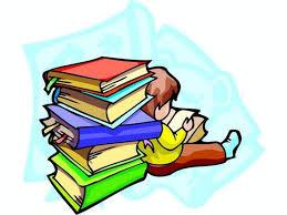 LIM: Libros Interactivos Multimedia