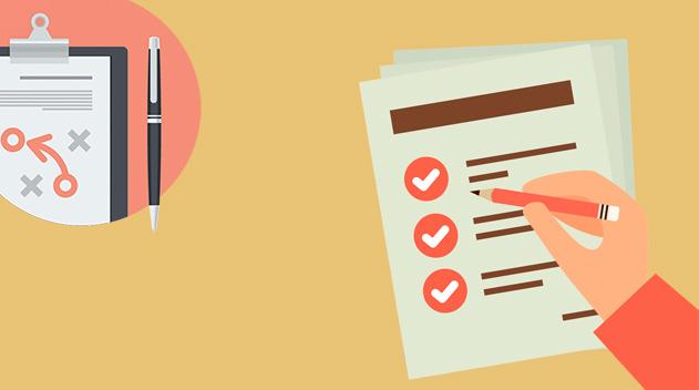 E portfolios: forma simple y rápida de evaluar a tus alumnos con Mahara