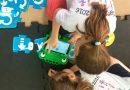 Desarrollo del Simposio Nivel Inicial: Cuando las TICS entraron en los jardines de infantes
