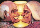 Nada es lo que parece: La percepción y sus laberintos sensoriales.