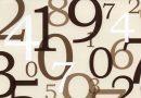 Adiviná el número: una app sencilla