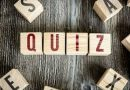Quiz: una app de preguntas y respuestas