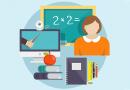 Uso sugerido de las TIC en la escuela primaria: Recursos recomendados por Áreas Curriculares
