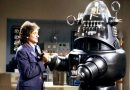Cerebro de robot, corazón de niño: trabajamos con operadores lógicos