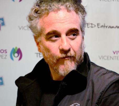 Prof. Horacio Felamini