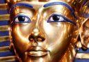 Mayas, egipcios y romanos: descubriendo los secretos de las civilizaciones ancestrales.