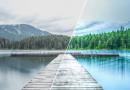 Ipiccy: otro modo de editar imagen on-line
