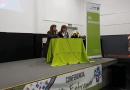 Apertura | Palabras de la Subdirectora de Educación Lic. Cristina Rodrigues