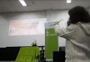 Programación y robótica en el aula (Nivel Primario)