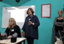 La incorporación de las TIC en el CEFL (Educación Especial)