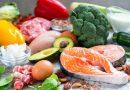 Ciencias Naturales: analizamos los alimentos y sus nutrientes