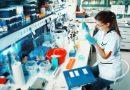 Científicas innovadoras: la proeza de ser mujer.