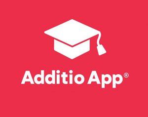 Additio App y Google classroom: Herramientas fundamentales para la gestión de clases